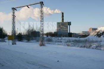 suomen energiayhtiöt oy